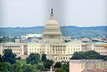 Washington D.C - USA