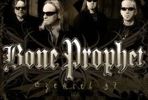 Scaly Ringtones by Bone Prophet!