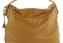 lovethis.bags / Schickes zum tragen und anziehen.
