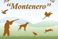 Hunting in Umbria / Over 2500 hectares where enjoying hunting www.cacciaamontenero.it