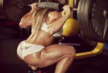 Fitnes / ❤❤❤❤❤