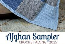 crochet tips beginners