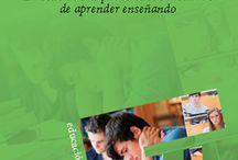 Psicología Educacional