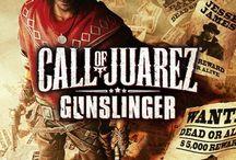 http://softwaretorrent.altervista.org/call-juarez-gunslinger-multi9prophet/