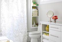 banyo tasarımı♡