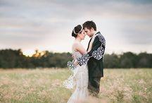 Hochzeit-Tipps