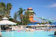 Best Jamaica All Inclusive / Best All Inclusive Resorts in Jamaica