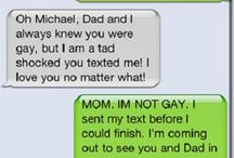 Funny textmessages