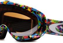 Sports & Outdoors - Goggles