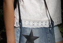 sac jeans