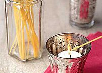 home tips and remedies / by Cathy Parish Orr