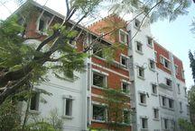 Resale Homes in Chennai / http://chennaidreamhomes.com/property-status/resale