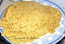 cucina Isabel