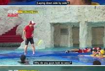 BTS memes / we used to have a life but then we discovered bts