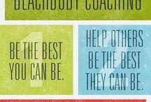 Beachbody coaching / by Autumn Clark