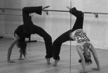 Danse Académie