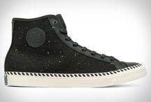 Sneaker Addict / Sneakers
