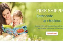 I See Me Coupon Codes / I See Me is Canadian online personalized book store that opened its doors for knowledge seekers in 2000. All the I See Me coupon codes are verified for October, 2016. You can always trust CouponCutCode for I See Me Discount Coupons and Deals.
