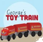 Children's Education / Educational toys, stories and resources for children.