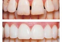 Seriously...Real Dentistry and its Benefits