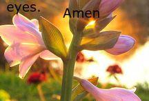 Jumalan Rakkaus