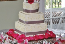 Plan Your Wedding With Us!