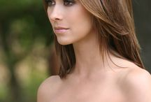 Jennifer Lowe Hewitt