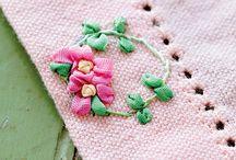 Craft-Stitch-Embroidery