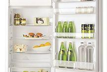 frigoriferi prezzi (incassoprezzi) on Pinterest