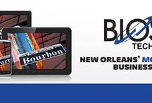 New Orleans IT Consulting / We are one of the best IT services consulting Companies in New Orleans. Call (504) 849-0570 now for IT support and services in New Orleans.