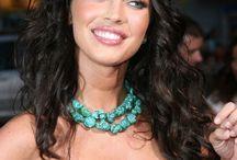 Celebrities and Jewellery
