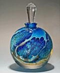perfume bottles / I would love to start collecting these beautiful objects! Especially Lalique