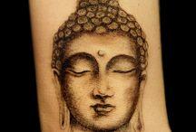 Magiczne Tatuaże