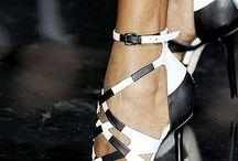 cipő,csizma