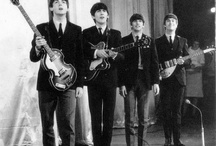 The Beatles: My Inner Adolescent / The Beatles!