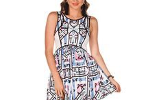 Fashion ♕ / CLOTHES