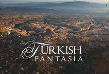 TURKEY (TÜRKİYE) / Türkiye'miz Dünya'nın en güzel coğrafi bölgesinde ve  kadim tarihi olan bir ülkedir. Maalesef bazı geri zekalılar bu güzel ülkemize salyalarını akıtmaktalar. Kendilerini birşey zannetmekteler. Dünya'nın neresinde var Türkiye'deki yemek kültürü? Dünya'nın neresinde var Türkiye'deki alternatif tatil  mekanları?