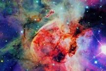 I LOVE Space.