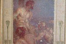 Colección Araluce