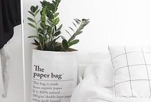LustereLiving / Fine living celebrates simple and understated beauty.