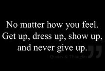 Inspiration...Remember this