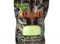 Tigi Rockaholic / Discount Tigi Rockaholic Spray, Discount Tigi Rockholic Conditioner