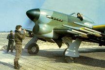 RAF at war 39-45