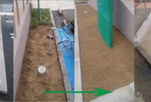 Yamada_Green_Before_and_After / ◆代表_山田記義◆ヤマダグリーン_Yamadagreen◆http://www.yamada-green2015.com/