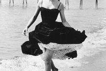 #vintagewomen