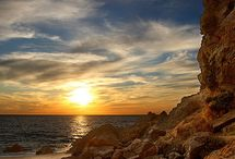 Malibu / by Glynda Gibbs LeBoeuf