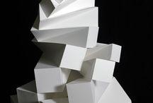 paper_basic
