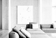 modern sofa design