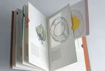 Design: Ineractive Design / Interactive design inspiration.