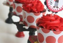 Birthday Ideas / by Stephanie Key Stephen